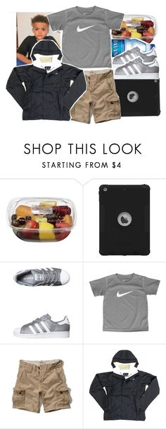 """""""✨✨✨"""" by geazybxtch24 ❤ liked on Polyvore featuring adidas Originals, NIKE, Hollister Co., Patagonia, men's fashion and menswear"""