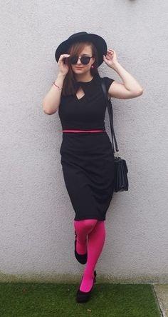 Jetzt für Jule mit pink Energy voten & 500 Euro Shopping-Geld gewinnen! Hier geht´s zum BELSANA Fashion-Contest 2014: https://www.facebook.com/belsana.bamberg