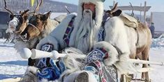 Nardugan, Ön Türkler'de ve İslamakadar olan Türkler ile Sümerlerde de aynı adla anılan yeni yıl bayramıdır. Her yıl 22 Aralık'tan sonra gelen ilk dolunayda kutlanır.Bunun nedeni ise Türklerin eski inanışına göre gece ile gündüz sürekli savaşırlar ve...
