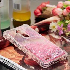 Active For Samsung Galaxy J3 2015 Case Glitter Sand Water Quicksand Soft Case Cover For Samsung Galaxy J3 2016 Liquid Case Coque Fundas Elegant In Style Cellphones & Telecommunications