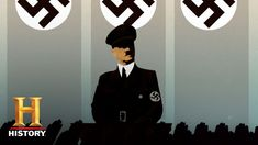 The Rise of the Nazis   History