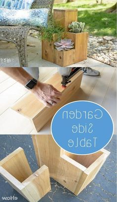 Woodworking does not need to be intimidating! Most of these fun, novice-friendly tasks utilize scrap lumber and need just standard tools and some simp... Awesome Woodworking Ideas, Woodworking Projects For Kids, Woodworking Projects That Sell, Woodworking Joints, Woodworking Workbench, Woodworking Techniques, Woodworking Supplies, Woodworking Workshop, Woodworking Crafts
