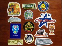 Ateam_Blind_Worldindustries_Stickers