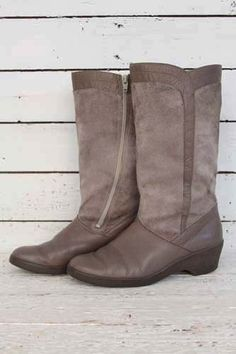 vintage wintyerboots http://www.sugarsugar.nl/acceptable-boots-p-8861.html