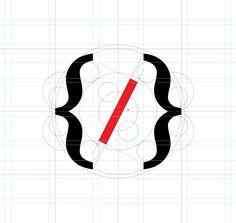 design grids - Google Search