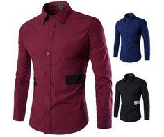 mens_splicing_long_sleeved_contrast_color_shirt_shirts_5.jpg