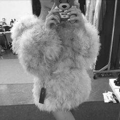 Scream Queens style #ArianaGrande