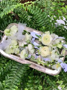 Roswell Georgia, Wedding Events, Floral Wreath, Wreaths, Home Decor, Homemade Home Decor, Flower Crowns, Door Wreaths, Deco Mesh Wreaths