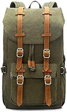 Mardingtop 40L Militaire Arm/ée Sac /à Dos Tactique multifonctionnelles Rangement Adulte Sacs /à Dos Trekking//Randonn/ée//en Plein air