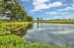 Woodbine Bend Golf Course near Chicago has a golf deal. The Woodbine Bend golf deal by More Golf Today is only $18.00. Come play Woodbine Bend for $18.00