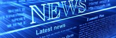 Do You Need Help Managing Your News?