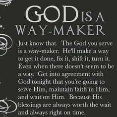 Bible quotes - Trust in the lord with all your heart and lean not on your own understanding loveGod godlovesyou trustingod neverdoubtgod godisawaymaker Prayer Scriptures, Faith Prayer, Prayer Quotes, Bible Verses Quotes, Faith In God, Faith Quotes, Quotes Quotes, True Faith, Religious Quotes
