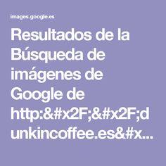Resultados de la Búsqueda de imágenes de Google de http://dunkincoffee.es/wp-content/uploads/2013/04/52-fresa+virutas-multicolor2.jpg