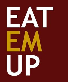 Eat Em Up Texas State University Texas State Bobcats, Texas State University, Dorm Life, College Life, Silhouette Projects, Silhouette Cameo, I School, Dorm Room, Psychology