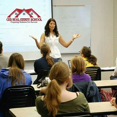 Live Pre-Licensing Class Starts Saturday October 7th. Richmond CA  www.cesrealestateschool.com  510-253-2926