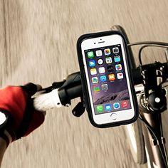 29.Fahrradhalterung
