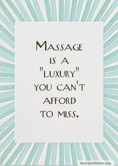 Looking for spa in Gurgaon and massage in Gurgaon? Just visit Relaxe Spa. We are committed to providing best spa massage in Gurgaon. Love Massage, Getting A Massage, Thai Massage, Massage Room, Massage Therapy, Funny Massage Quotes, Spa Quotes, Salon Quotes, Wellness Quotes