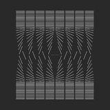 Odyssey [12 inch Vinyl Single]