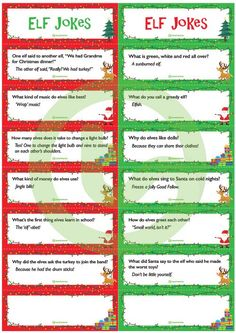 christmas joke cards * joke cards & joke cards for kids & joke cards free printables & joke cards hilarious & joke cards funny & dad joke cards & joke birthday cards & christmas joke cards Christmas Jokes For Kids, Christmas Party Games, Christmas Activities, Christmas Printables, Family Christmas, Christmas Traditions, All Things Christmas, Winter Christmas, Holiday Fun