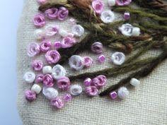 ella's craft creations: TAST 2012 COUCHING WEEK 9