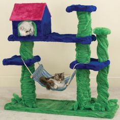 Cat Room Design Ideas impressive images of cat trees for living room decoration design ideas cute ideas for cat Find This Pin And More On Cat