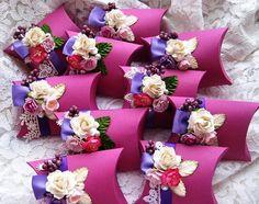 Свадебные сувениры для гостей, призы и подарки для конкурсов