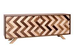 SNO ORIGINAL FURNITURE delivers Design, Elegance, Simplicity & Quality furniture using Rich Walnut, Maple & luminous Birch Ply. www.snodesign.co.uk
