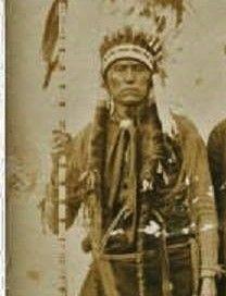 QUANAH , 1909