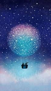 Find images and videos about sky, wallpaper and stars on We Heart It - the app to get lost in what you love. Glitter Wallpaper, Galaxy Wallpaper, Tumblr Wallpaper, Cool Wallpaper, Wallpaper Backgrounds, Iphone Wallpaper, Luxury Wallpaper, Pc Photo, Glitter Background