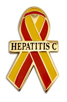 Poorly known, hepatitis C is a disease that fear. Let's take on this disease, its symptoms and treatment of hepatitis C. The liver is an. Hepatitis C, Diabetes In Children, Liver Disease, Fatty Liver, Physical Activities, How To Do Yoga, Eating Well, Drugs, Medical