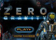 Zero Gravity | HiG Juegos - Free Games Online
