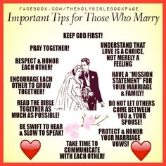 Why is marriage important to catholics