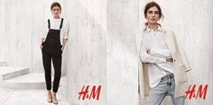 H&M Primavera 2015 2.jpg