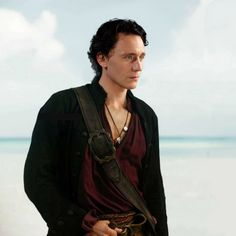 Celebrate Talk like A Pirate Day 9/19 with Pirate Hiddles!