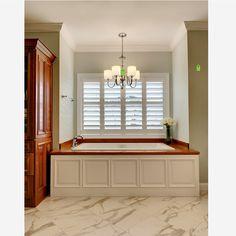 2017 hot sales high durable sun shade wooden blinds window shutters wood shutter slats louver wooden folding shutters WS1612006