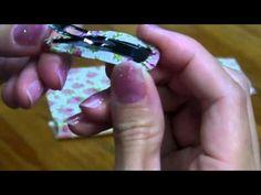 お裁縫箱をふと開けてみたら、「いつか使うかも」ととっておいた布やリボンの切れ端、ひとつだけ残ったボタンなどがあれこれ出てきませんか?別の小物を作るには足りないけれど、捨ててしまうには忍びない素材たちは、ぜひヘアアクセサリーに活用してみましょう。ヘアゴムやカチューシャ、ヘアピンなど。少しの材料でも可愛く作れるヘアアクセサ