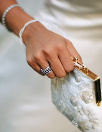 Bridesmaid Gifts: 50 Inspiring Ideas – Wedding Planning – Bridal Party