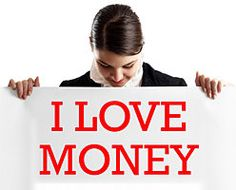 Faxless Payday Loans, Quick Loans, The Borrowers, The Help, Call Centre, Money, My Love, Philippines, Alternative