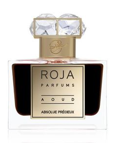 Духи Roja Parfums Musk Aoud Absolue Précieux унисекс — отзывы и описание аромата Perfume Diesel, Best Perfume, Perfume Bottles, Perfume Genius, Francis Kurkdjian, Best Fragrances, Popular Perfumes, Beautiful Perfume, Lotions