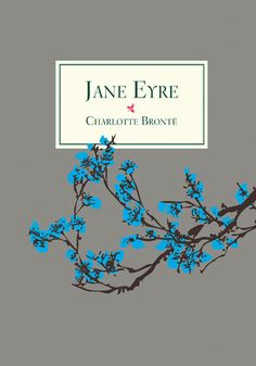 Jane Eyre is probably my favorite piece of classic lit. The main character is not only strong and intelligent, but loving, God-fearing, independent, and hopeful. I LOVE the musical that was based on this novel. I still have not found a film or miniseries version I truly love.