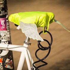cadeau pour les fans de vélo