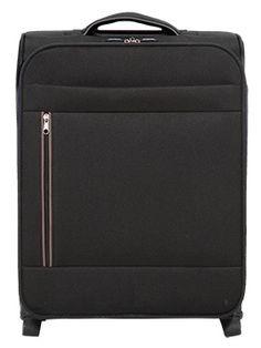 Ειδη ταξιδιου :: Βαλίτσες & Γκαρταρόμπες :: Βαλίτσες Καμπίνας :: Βαλίτσα καμπίνας τρόλευ ZC 600 Diplomat 55x40x20εκ