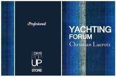 http://www.iprofesional.com/notas/198505-Yachting-Forum-Christian-Lacroix-organiza-el-primer-pop-up-nautic-store-de-Argentina?page_y=1