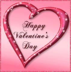 happy+valentine's+day