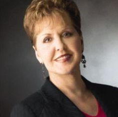"""Joyce Meyer. """"When you are tempted to give up, your breakthrough is probably just around the corner.""""  ― Joyce Meyer"""
