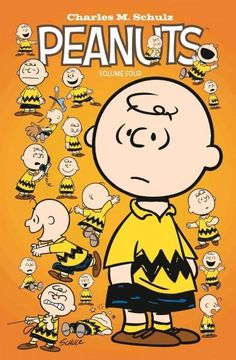 The classic adventures of Snoopy and the gang continue! The entire gang has a chance to shine in this brand new volume of all-new PEANUTS adventures and classic Charles Schulz strips. Featuring storie