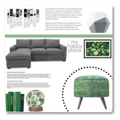 """""""DjemOverdyedRug 2"""" by belmina-v ❤ liked on Polyvore featuring interior, interiors, interior design, home, home decor, interior decorating, Petunia Pickle Bottom and Pottery Barn"""