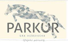 Celem projektu jest wydanie polskiej gry dotyczącej jeździectwa. Gdy już się to uda, otworzymy wydawnictwo nowoczesnych gier planszowych!