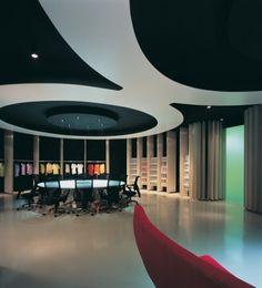 İklim Tekstil_ showroom_04_