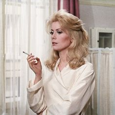 #CatherineDeneuve in #BelledeJour  I think my clock just reset itself.
